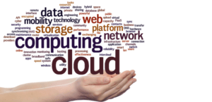 Migration to the Cloud
